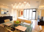 Mamilla.Apartment0147