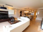 Mamilla.Apartment0150