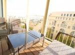 Mamilla.Apartment0164