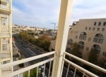 Mamilla.Apartment0166