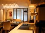 Mamilla.Apartment0174