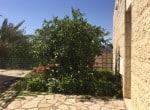 דירת 5 חדרים  למכירה ברמות ירושלים