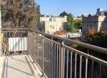 Emek.Reffaim.Jerusalem0007