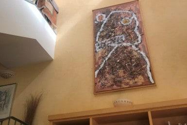 קוטג' למכירה בדו משפחתי בבית הכרם ירושלים