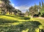 Yemin.Moshe.Real.Estate0009_tonemapped