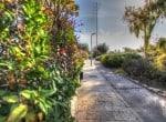 Yemin.Moshe.Real.Estate0012_tonemapped