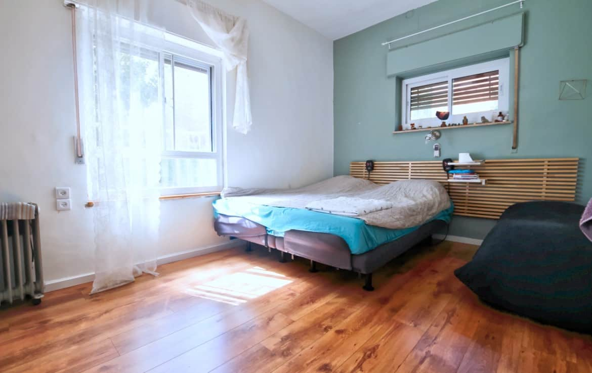 Talbyia.st.4br.for.sale