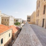 Luxury.apartment.Mamilla.Jerusalem