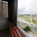 דירה למכירה ברחוב הרצוג ירושלים