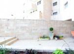 IMG_3354Hamoshava.Project.Apt.Jerusalem