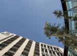 Orient hotel apartments - Jerusalem