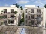 isrotel residence jerusalem_009