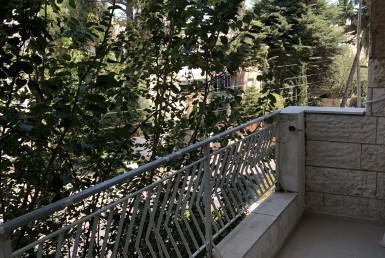 דירה למכירה ברחוב בית הערבה ארנונה ירושלים