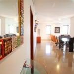 Luxury apartment in Talbiya Jerusalem