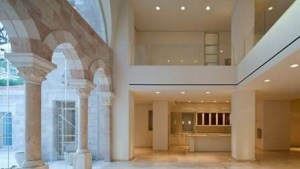 Private house for sale in old katamon