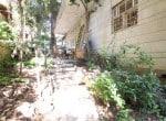 Jerusalem.Beit.Hakerem.apartment1110