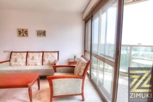 Jerusalem apartment for sale in Lev REchvia