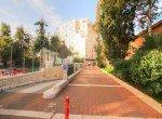 Lev.Rechavia.Penthouse.Jerusalem