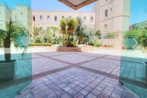 Jerusalem apartment for sale in Lev REchvia