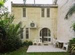 Property for sale in Beit Hakerem Jerualem15