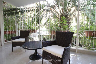 PROPERTY FOR SALE IN RECHAVIA JERUSALEM