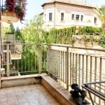 Old.Katamon.Jerusalem.property.for.sale