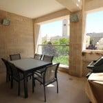 King David crown - luxury apartment in jerusalem
