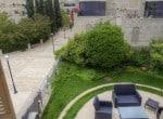 David.Village.Jerusalem4