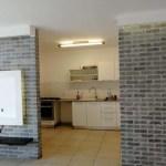 4 חדרים דירה למכירה בהר חומה ירושלים