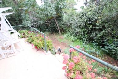 דירת גן למכירה בניות - נווה גרנות ירושלים