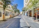 דירה למכירה במרכז העיר ירושלים ליד ממילא