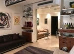 apartment.for.sale.in.Rechavia1051
