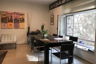 apartment.for.sale.in.Rechavia