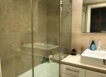 apartment.for.sale.in.Rechavia1056