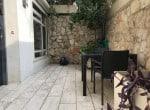 apartment.for.sale.in.Rechavia1062