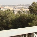 Penthouse.for.sale.Jerusalem