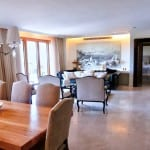 Jerusalem of gold vacation rental apartment