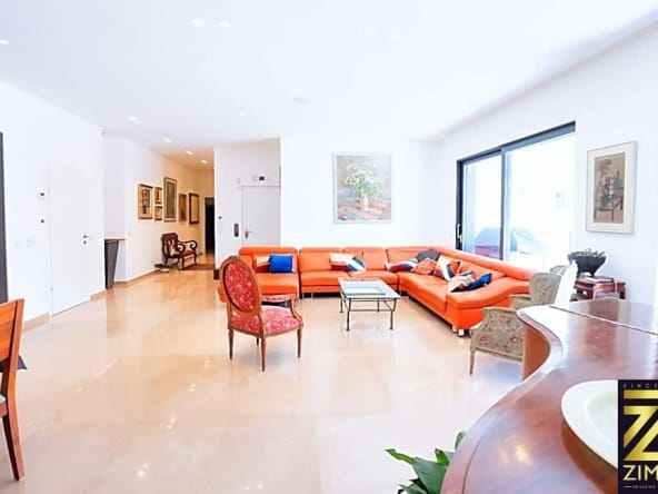 Mamilla.luxury.rental.Jeursalem1148_Enhancer