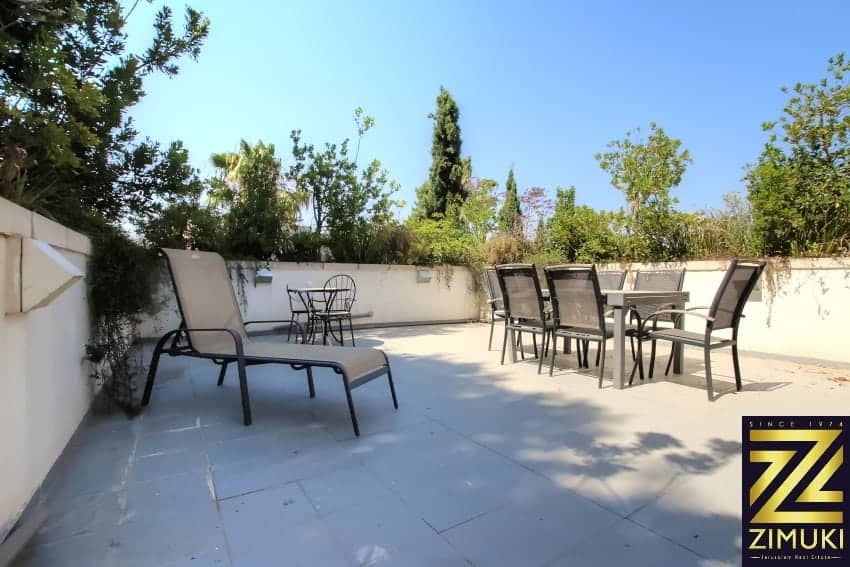 Penthouse.Talbia.with.roof.terrace.for.sale
