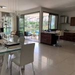For sale 5 rooms in ramat denya