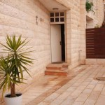 for rent 2 rooms in abu tor