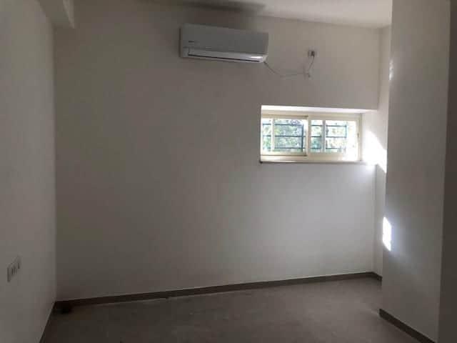 להשכרה דירת 3 חדרים בתלפיות
