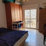 Beautiful apartment for sale in HANEVIIM Street
