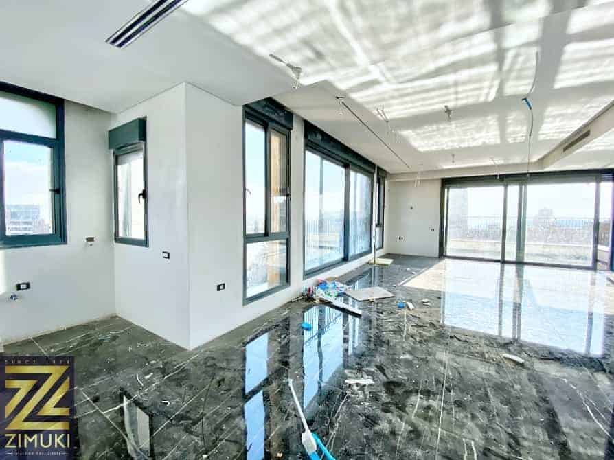 Lincoln.st.Penthouse.for.sale