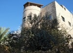 Penthouse.Hatzfira