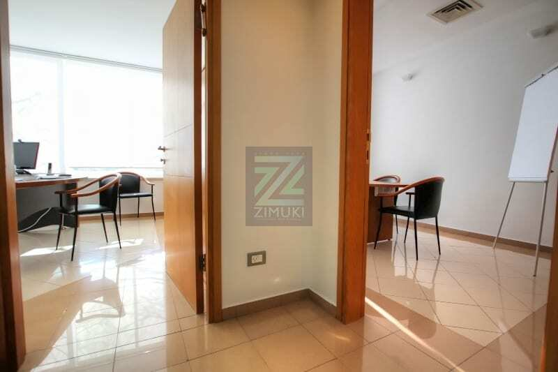 Talbia.Office.for.Sale