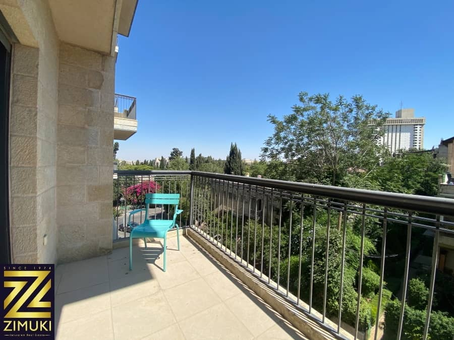 Jerusalem.of.gold.re-sale.3br
